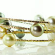 Check out our Jewellery Auction (Pearls)