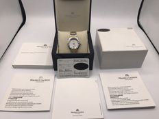 Maurice Lacroix Men's watch