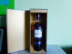 Macallan Estate Reserve Whisky 1824 Collection