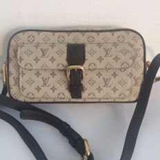 Louis Vuitton – Julliet – Cross-body / Shoulder bag