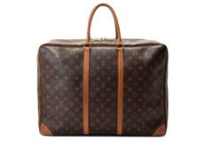 Louis Vuitton Sirius 50 Vintage