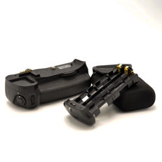 Nikon MB-D10 battery grip for Nikon D300(s) / D700 (1610)