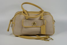 Coach -  Ladies' Bag