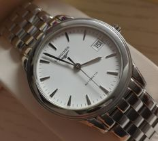 Longines Flagship – men's – like new.