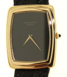 Patek Phillipe Elipse – ref 3632  – Wristwatch – (our internal #8140)