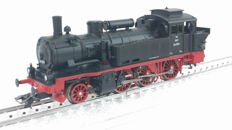 Märklin H0 - From set 29169 - Tender locomotive 59 series of the NS