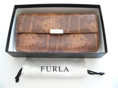 Furla bi-sided clutch -*No Reserve Price!*