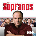DVD / Video / Blu-ray - DVD - The Sopranos : The Complete Series
