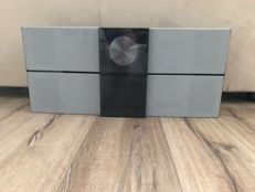 Bang and Olufsen - BeoSound Century ( MK2 ) CD/Tape/Tuner