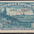 Check out our Stamp auction (Spain & Portugal)