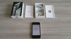 Apple iPhone 4 black- 8GB