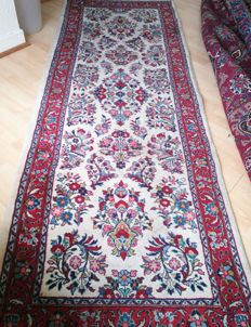 Sarouk, Sarough, Sarough, Sarouk used carpet