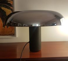 "Lumenform - Table lamp, model: ""Circa"""