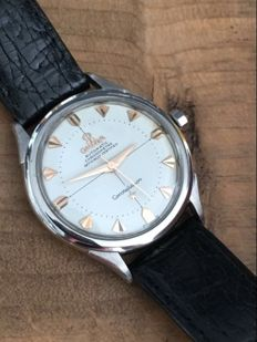 Omega Constellation 1950'S Rare mens watch
