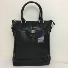 Trussardi - Shopping Bag / Handbag