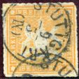 Stamps (Germany) - 29-07-2017 at 18:01 UTC
