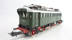 Trix H0 - 52 2431 00 - Electric locomotive  BR 175 of the DR