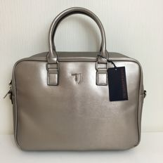 Trussardi - Small Briefcase / Laptop Bag ***No minimum price***