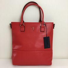 Trussardi - Shopping Bag