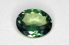 Alexandrite – 1.44 ct – Colour Change