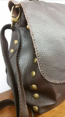Designer/Band-  Meath bag Italy