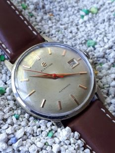 Election -Automatıc Men's Watch 1950 -60