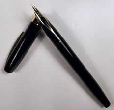 Sheaffer Imperial IV Fountain Pen