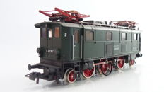 Roco H0 - 04145S  - Electric locomotive BR E 32 of the DB