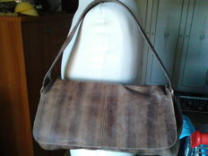 Francesco Biasia vintage shoulder bag ***No minimum price***