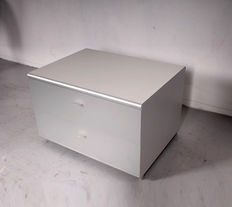 Jesus Gasca for Stua - 'Atlas' Set of drawers
