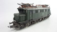 Roco H0 - 4130 - Electric locomotive BR E 144 of the DB
