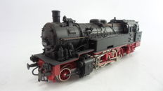 Roco H0 - 04122A - Tender loc BR 93 of the DRG
