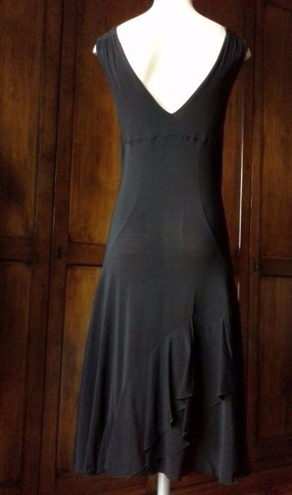 Marella by Max Mara – cocktail dress**no reserve price **