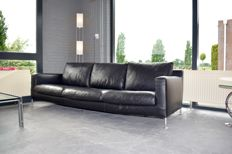 Antonio Citterio voor B&B Italia - Harry design sofa