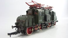 "Roco H0 - 04196A - German Reich Railways BR E71 ""AEG Berlin-Basel"" Diesel Electric Engine"