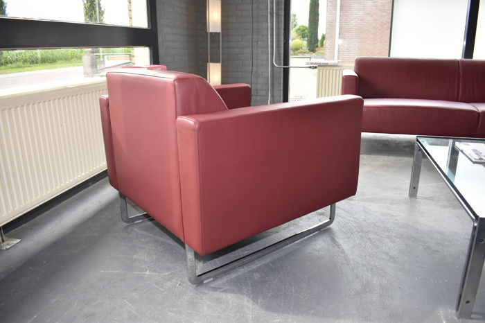 Artifort mare sale. gallery of chair with artifort mare sale