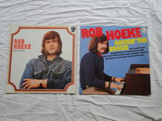 Collection Of Great Boogie Woogie Records