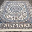 Sat Rugs (Oriental & Hand-knotted) - 19-08-2017 at 18:01 UTC