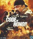 DVD / Video / Blu-ray - Blu-ray - Code of Honor