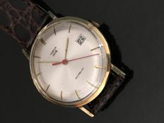 Nobile men's watch 1960s