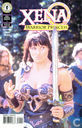 Xena: Warrior Princess 1