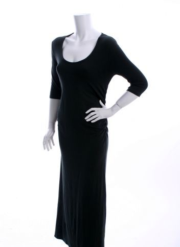 Madderson - Elegant Evening / Cocktail Dress - Made in England