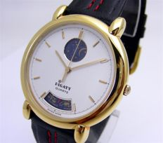 Pigatt moonphase - Wristwatch