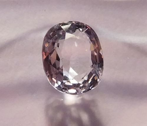 Spinel – 1.2 ct