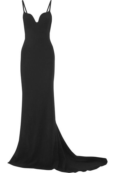 3bdf7a2be1e1c Stella McCartney - long evening dress, model Primrose - Catawiki