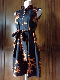Moschino Cheap & Chic dress – every day dress* * no reserve price * *
