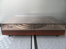 Bang & Olufsen BeoGram 3000 round belt in mint condition - revised.