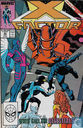 Comic Books - X-Factor - X-Factor 43