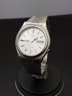 Seiko Automatic – men's watch – 1970s