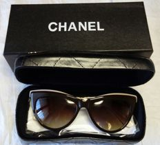 Chanel – Sunglasses – Model 6326 – Women's.
